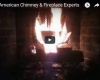 Chimney Sweep Videos