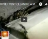 Dryer Vent Cleaning Pinellas County