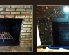 Chimney Sweep Gallery